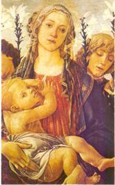 Jesús, el dulce, viene... (Poemas de Navidad)