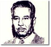 Luis Palés Matos