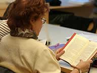 BARCELONA 2005: Un año de actividades para promover el libro y la lectura