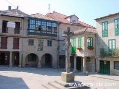 Pontevedra  por brissa  (y 3)