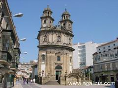 Pontevedra (por brissa)